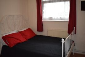 Lovely Affordable Double Room / Bow, ZONE 2 / All Bills Inc / Available NOW !!!