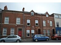 17 Cameron Street 2 Bed Apartment, Fully Furnished, Gas Heat, Available 22nd January (Botanic Area)