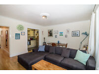 Call Brinkley's today to view this fantastic, one bedroom, apartment. BRN1774031