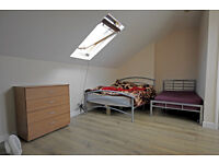 MODERN STUDIO IN HEART OF SOUTHALL