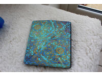KINDLE OASIS COVER new