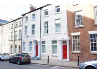 8 Bedroom Student House in Liverpool City Centre All bills Included High Speed WIFI
