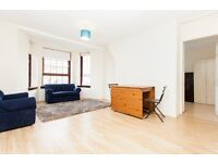 Three Double Bed Flat Moments to Old Street and Hoxton Square. Ideally Placed for City and Angel