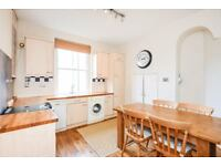 *ONE BEDROOM FLAT* A charming one bedroom apartment within a mansion block on Kelvedon Road