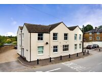 2 Bedroom Flat to Rent in OLD WINDSOR SL4 for £1050 per month