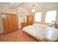 2 Bedroom Flat to Rent- Station Road, Edgware