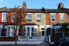 *****NEWLY REFURBISHED 5 BEDROOM HOUSE*****