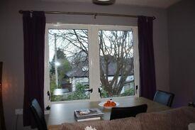 FLAT SWAP - GLASGOW FOR LONDON - 1 BED - HOUSING ASSOCIATION -