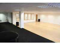 BIG DANCE & REHEARSAL STUDIO | CHEAP RATES | SOUTH EAST LONDON | WOOLWICH | OMJ24 | FROM £10