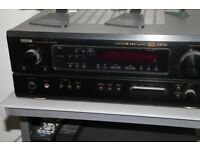 sale of speakers,amp,c.d player,centre speaker,stands.sub- woofer