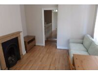 AMAZING PRICE THREE BEDROOM MAISONETTE WITH GARDEN IN E6