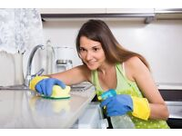 Local Experienced Cleaners Needed in Watford. £8.50 Per Hour.