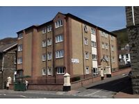 Pentre, Rhondda Valley: Quality, Affordable Flats Available to Rent