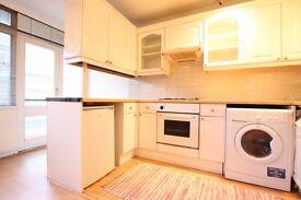 1 bedroom flat in Milton Court, Highfield Road, Golders Green, NW11
