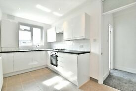 YORK GROVE, SE15 - Spacious- Newly Refurbished - 1 Bedroom Flat,- Call now for a viewing