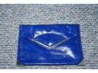 Evening Purse By New Look