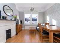 Stunning one bedroom flat in Tooting Bec