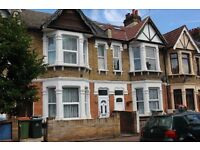 5 Bedroom Eastham House To Rent