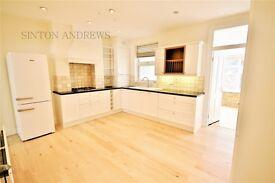 3 bedroom house in Salisbury Road, Ealing, W13