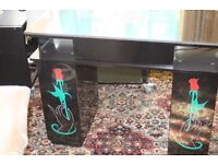 Nail Station,Manicure Table (New )