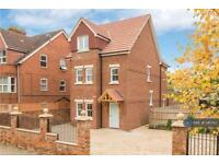 6 bedroom house in Clapham Road, Bedford, MK41 (6 bed)