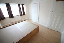 SPACIOUS MODERN THREE OR FOUR BED HOUSE IN HAYES WEST DRAYTON SOUTHALL HARLINGTON UB3