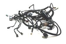 2016 Polaris Sportsman 570 4x4 Main Wire Harness