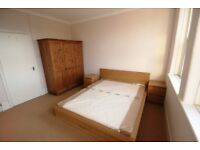Great size one bedroom flat to rent in central Brixton