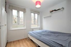 @@ Double room fro single use in West Hampstead @@ available from 28/06