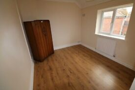***NO AGENCY FEES*** THREE BEDROOM HOUSE CLOSE TO LOCAL AMENITIES OFF NORTHUMBERLAND AVENUE