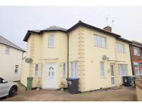 *** Choice of Double/Single Bedroom ALL INCLUSIVE in a House Share in Enfield/Carterhatch Lane ***