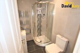 ***1 Bedroom Basement Flat Now Available***