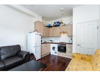 Stylish Two Double Bed First Floor Flat Minutes to Wood Green Station & Shopping City
