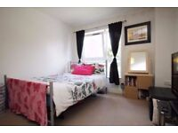 ++Outstanding place to live! Low deposit rent ASAP!