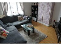 Immaculate, one bedroom garden flat, just off Gloucester Road, couples and single applicants only!