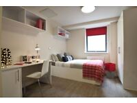 Luxury Student Apartments Northagate House Cardiff City Center