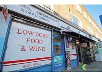 **Double Fronted Shop For Sale- On Main Road!!**
