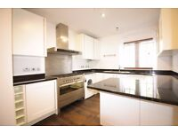 !! BRAND NEW HOUSE !! KIDBROOKE VILLAGE / SE3 - THREE HUGE DOUBLE BEDROOM HOUSE AVAILABLE NOW