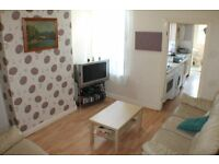 Double room available for just £295 pcm!