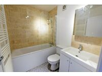 * A STUNNING THREE DOUBLE BEDROOM IN BATTERSEA TO RENT*SW11*PRIVATE GAREND*OFF STREET PARKING*