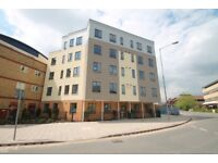 £173pw | £750pcm 1 bedroom Apartment to rent Rectory Lane, Chelmsford CM1