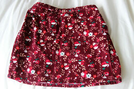 Beautiful bundle of girls' clothing Age 5/6/7