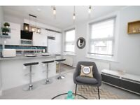 STUNNING FURNISHED FLAT*CLOSE TO SHOPS/BUS ROUTES/STATIONS*ARCHWAY TUBE & UPPER HOLLOWAY OVERGROUND