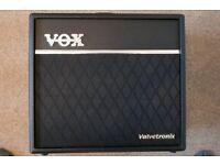 Vox VT40+ Valvetronix Guitar Amp