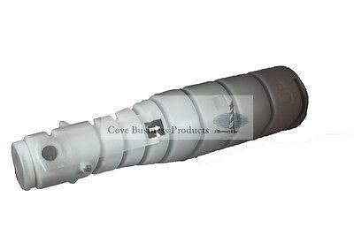 Tn217 Toner Cartridge For Konica Minolta Bizhub 223 Bizhub 283 A202031