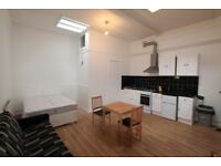 STUDIO OFF BRICK LANE! NOT ONE TO BE MISSED!