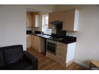 One Bedroom Flat in Hull Old Town
