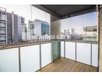 1 BEDROOM BIG FLAT TO RENT!! **MOVE IN ASAP !! IN CANARY WHARF