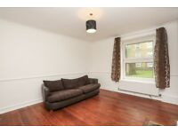 Spacious 2 bedroom apartment available in Bethnal Green, Victoria Park, E2