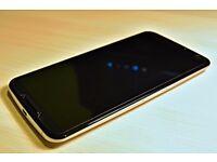 Motorola Nexus 6 32GB SMARTPHONE SIM UNLOCKED